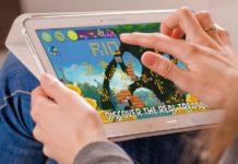 Лучшие оффлайн игры для смартфона