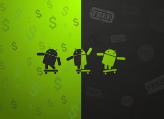 Лучшие платные и бесплатные игры на телефон