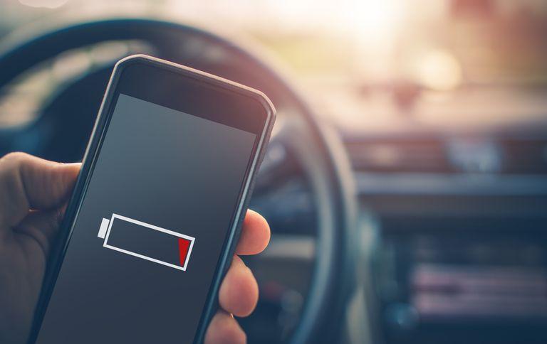 Рейтинг лучших зарядных устройств для смартфона