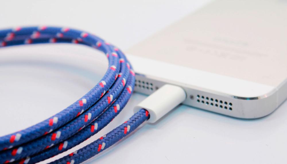 Лучшие зарядные кабели для смартфонов на Алиэкспресс