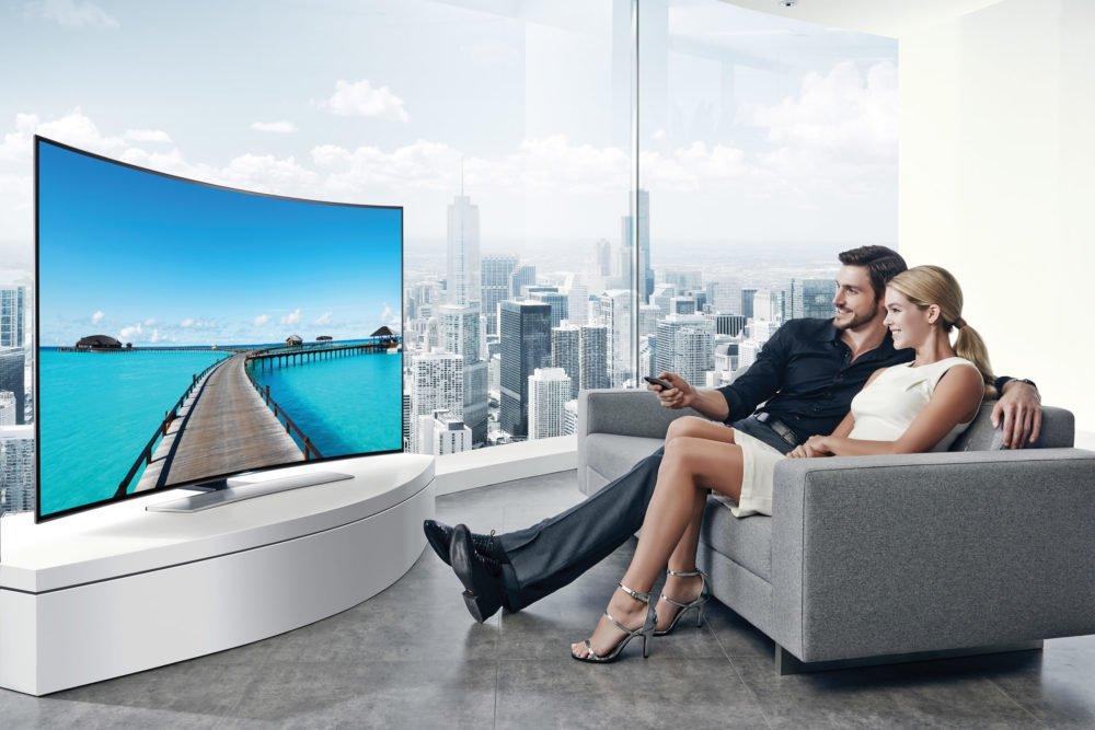 Лучшие телевизоры на Алиэкспресс