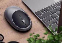 Лучшие компьютерные мышки
