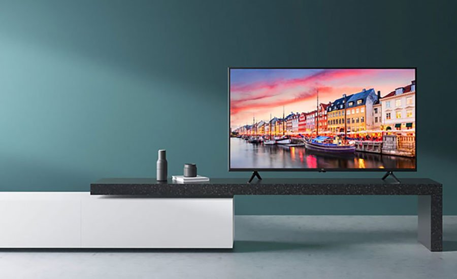 Рейтинг лучших телевизоров с диагональю 43 дюйма