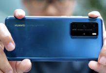 Топ лучших смартфонов Huawei