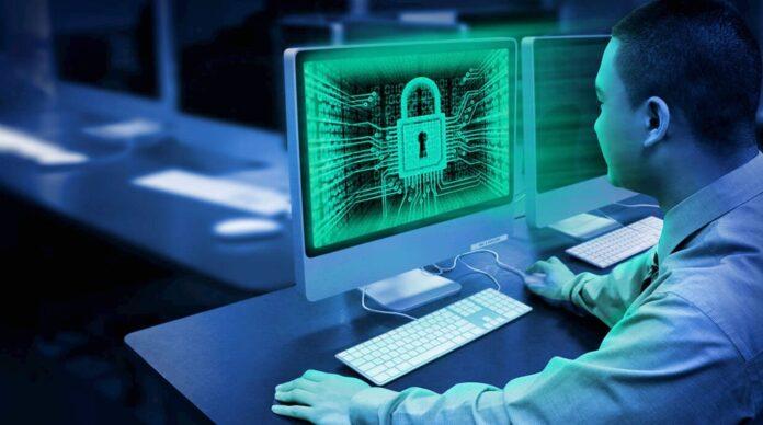 Безопасность пользователей