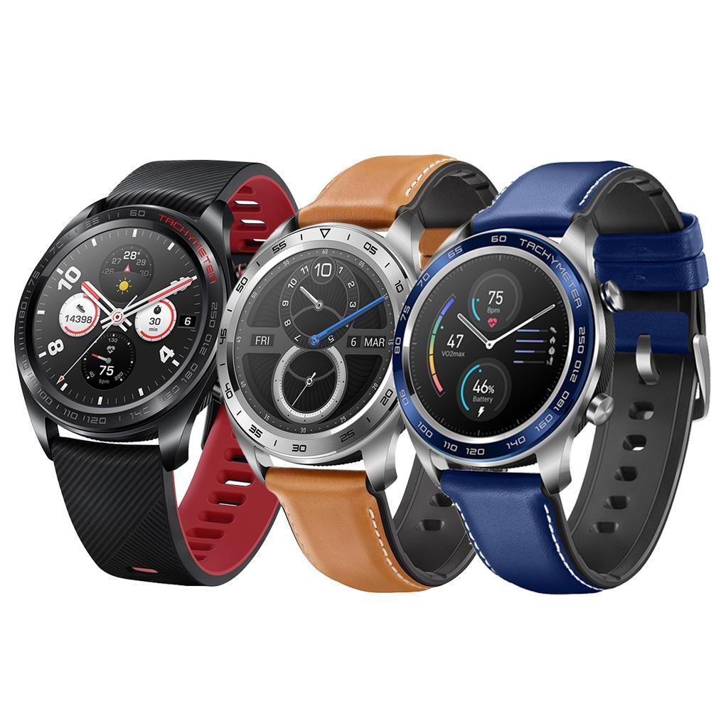 смарт-часы Huawei 4X