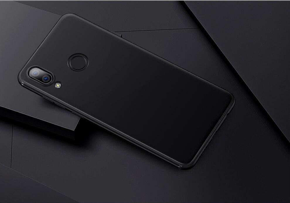 Huawei One Plus 8 Pro