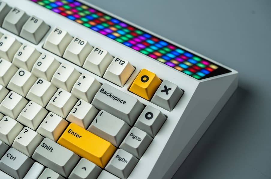 Cyberboard от Numiao Technology