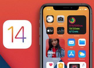 iOS 14 - первые ошибки