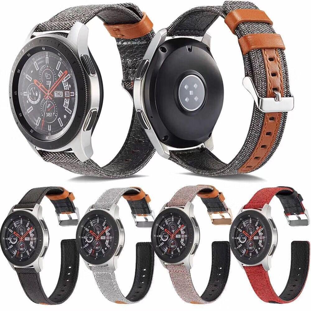смарт-часы от Huawei