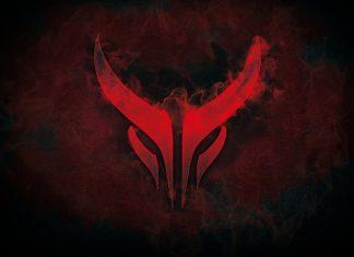 Логотип Red Devil