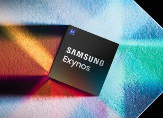 SoC Exynos от Samsung