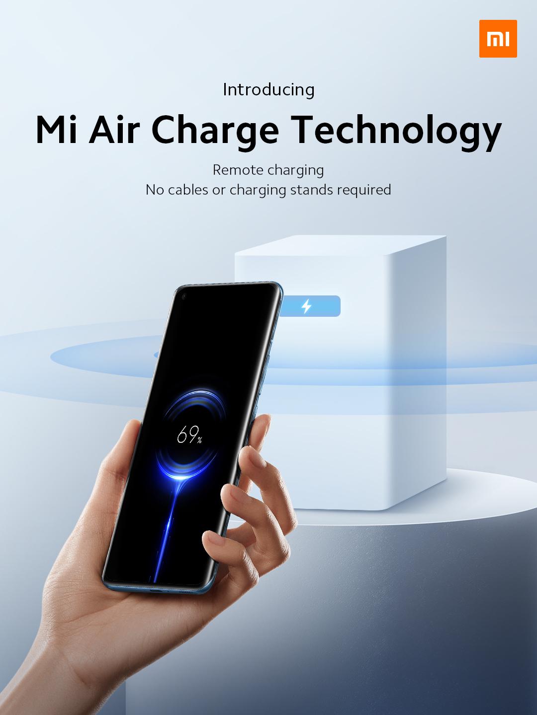 технология Mi Air Charge для зарядки по воздуху от Xiaomi https://andro-news.com/news/mi-air-charge.-besprovodnaya-zaryadka-dlya-celoy-komnaty.-kak-xi.html Mi Air Charge - беспроводная зарядка для целой комнаты. Как Xiaomi это сделали?