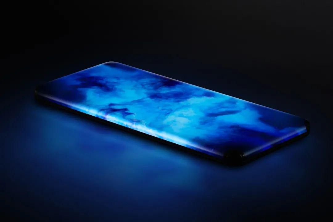 революционный смартфон Xiaomi