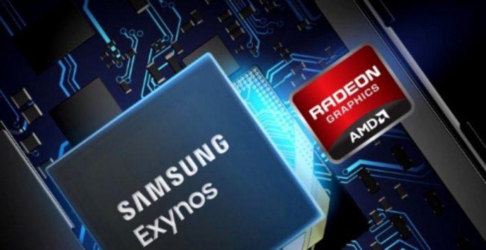 Samsung Exynos и Snapdragon